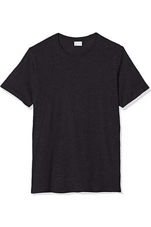 Kustom Fashion Fit Cotton tee 5 Pack Camiseta
