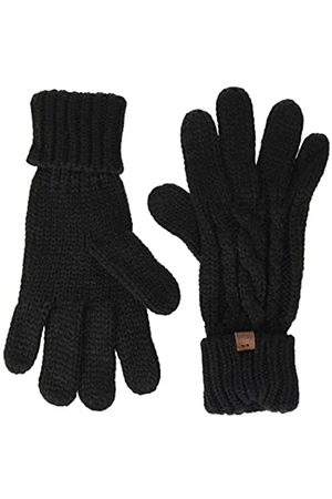 Barts Twister Gloves Guantes