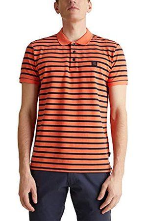 Esprit 020EE2K304 Camisa de Polo
