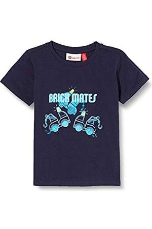 LEGO Wear Lwtommas Camiseta