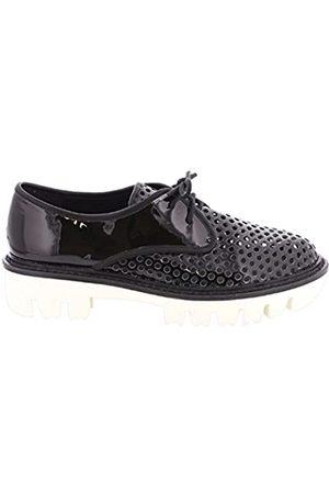 Sixtyseven 77727 - Zapatos de Vestir para Mujer, Color