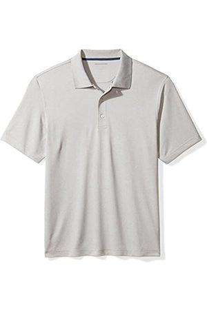Amazon Quick-Dry Golf Polo Shirt
