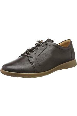 Ganter Gabby-G, Zapatillas para Mujer