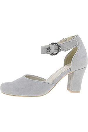 Hirschkogel 3007835, Zapatos de tacón. para Mujer