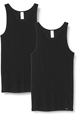 Skiny Shirt Collection Tank Top 2er Pack Camiseta de Tirantes