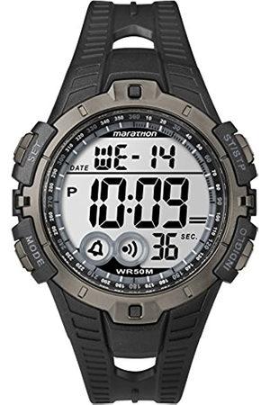 Timex Marathon T5K802 - Reloj de cuarzo unisex