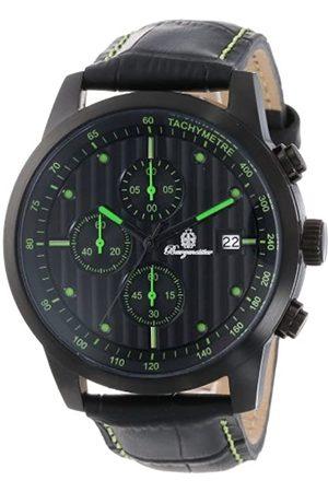 Burgmeister Reloj Cronógrafo Maui BM607-620B