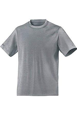 JAKO Classic – Camiseta para Hombre, Hombre, T-Shirt Classic