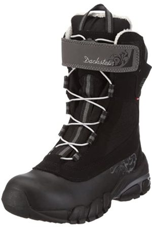Dachstein Outdoor Gear Arctic LS Tex Wmn, Botas de Nieve para Mujer