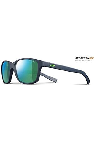 Julbo Powell Matt Dark Blue/Green - Spectron 3CF