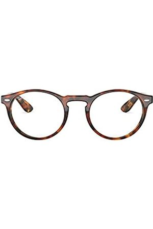 Ray-Ban 0rx 5283 5675 49 Monturas de gafas