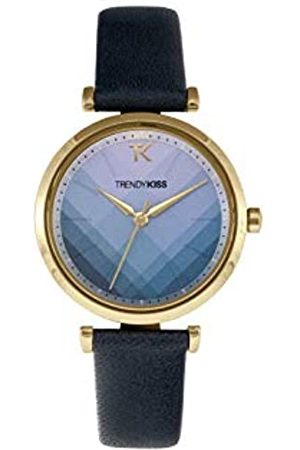 Trendy Kiss Reloj Informal TG10130-05