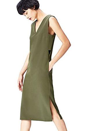 find. AN5302 vestido fiesta mujer