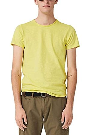 s.Oliver 40.908.32.5556 Camiseta