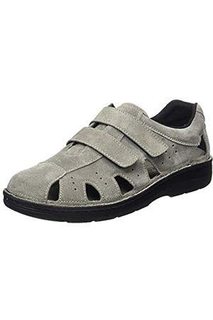 Joost Zapatos de Cordones de Piel para Hombre