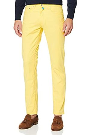 Pierre Cardin 5 Pocket Futureflex Pantalones
