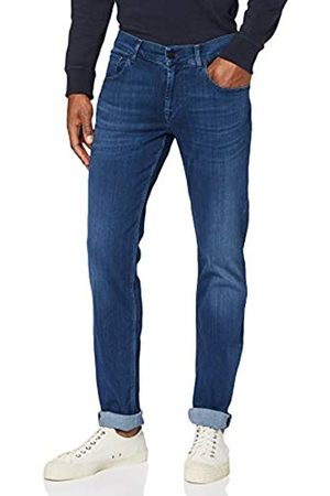 7 for all Mankind Slimmy Vaqueros Slim