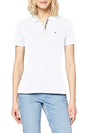 Tommy Hilfiger Original Basic Polo
