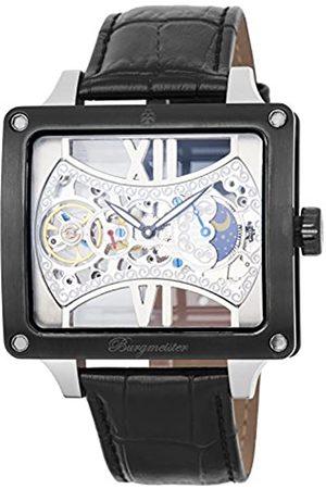Burgmeister Reloj-HombreBM234-602