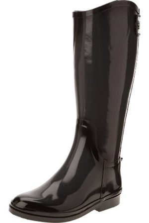 Be Only Cavaliere, Botas hípicas para Mujer