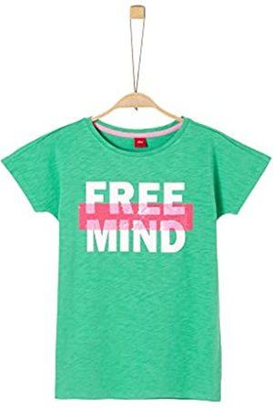 s.Oliver Junior T-Shirt Camiseta
