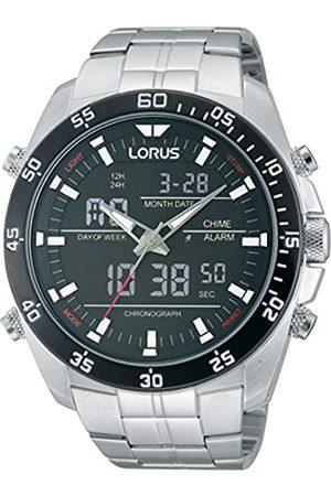 Lorus Reloj de Pulsera RW611AX9