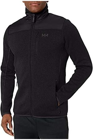 Helly Hansen Varde Fleece Jacket Chaqueta Deportiva