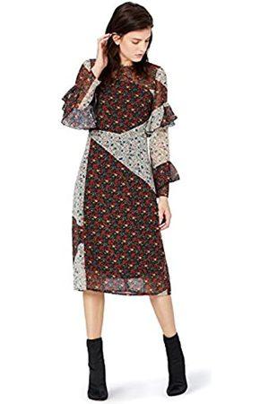 FIND DR300536 vestidos mujer