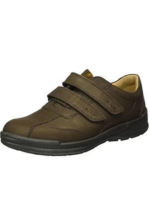 Jomos 419211-12-370 - Zapatos con velcro para hombre