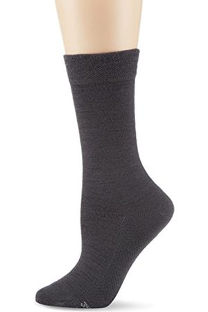 Hudson Relax Dry Wool - Calcetines para mujer