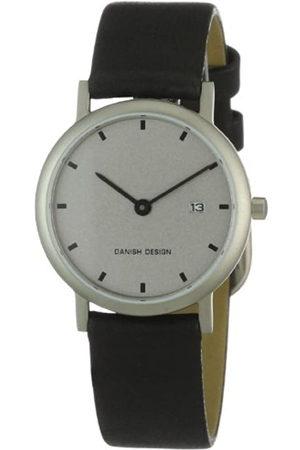 Danish Design 3326183 - Reloj de Mujer de Cuarzo