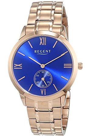 Regent Reloj-Mujer12210997