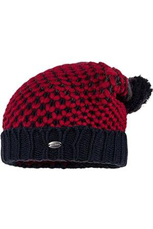 maximo 53573-732800 Sombrero