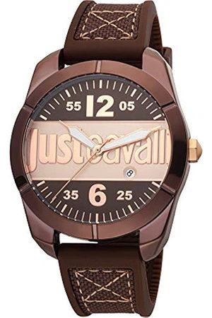Just Cavalli JustCavalliRelojdeVestirJC1G106P0035