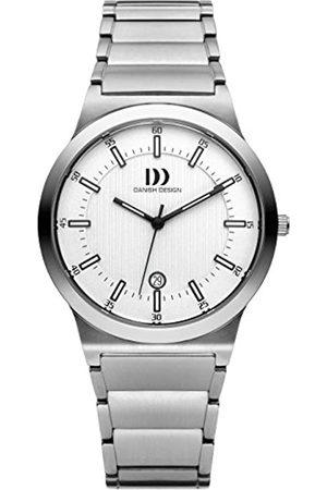 Danish Designs DZ120207 - Reloj de Cuarzo para Hombre