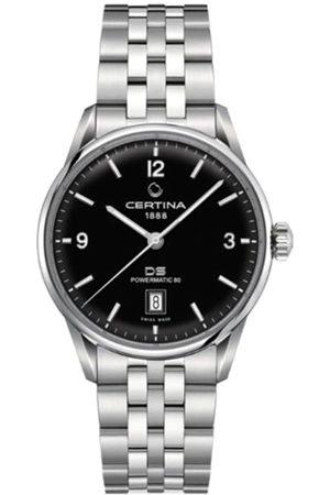 Certina C026.407.11.057.00 - Reloj para Hombres
