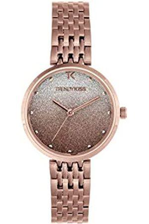 Trendy Kiss Reloj Informal TMRG10128-04