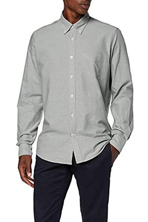 FIND Regular Oxford Camicia