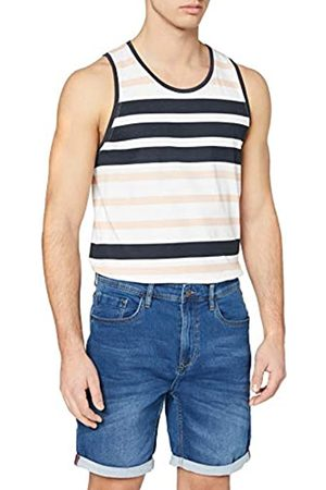 Blend Twister Jogg Shorts Pantalones Cortos