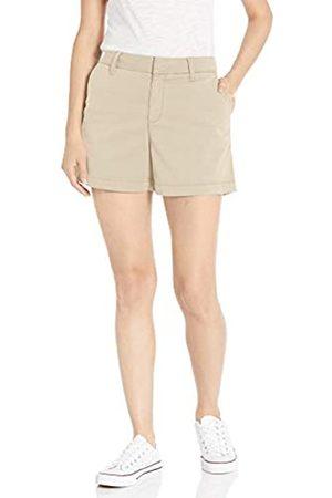 "Goodthreads 4"" Chino Short Shorts"