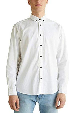 Esprit 030CC2F302 Camisa