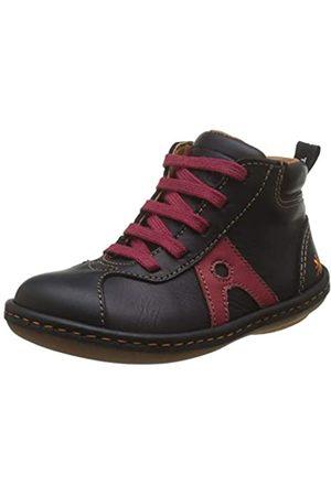 ART Kio Zapatos de Cordones Derby Unisex Ni/ños