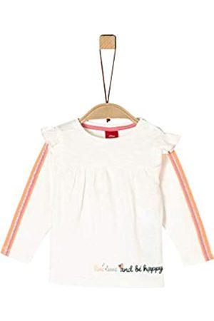 s.Oliver Junior T-Shirt Langarm Camiseta