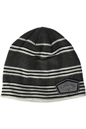 Callaway Winter Chill Boina
