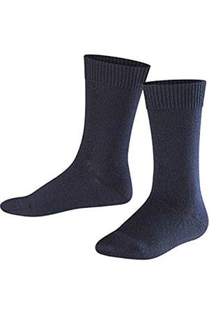 Falke Comfort Wool Calcetines, Niños