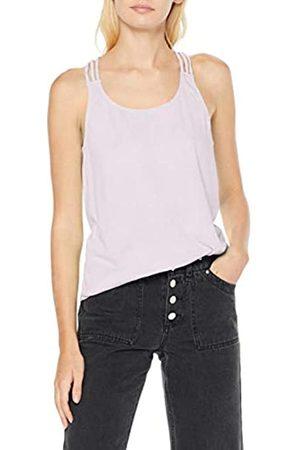 O'Neill LW Strappy Back Detail Camiseta de Tirantes, Mujer