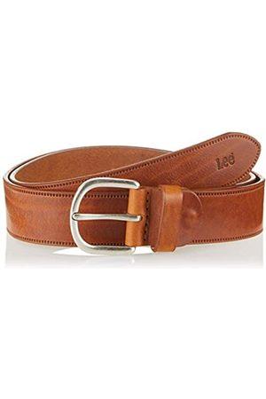 Lee Belt Cinturón