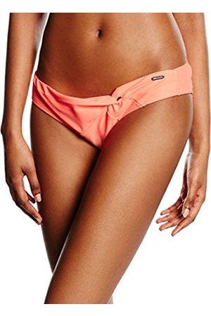 Brunotti Mujer Bikini sicotta Bikini Bottom, Mujer