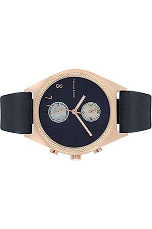Christian Lacroix Reloj de Pulsera CLMS1806
