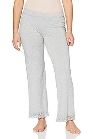Skiny Sleep & Dream Hose Lang Pantalones de Pijama